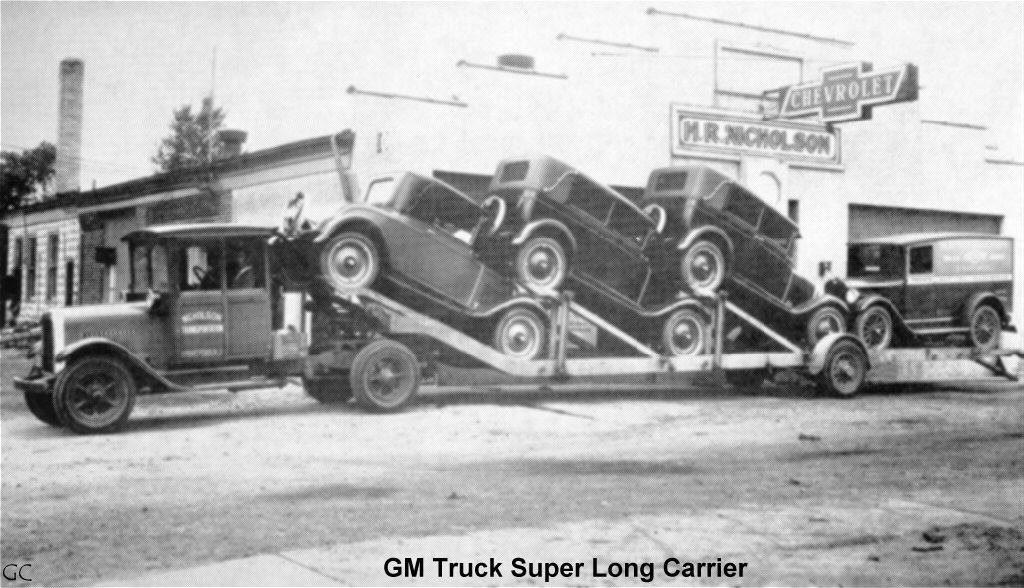 GCOT0002_GM_Truck_Super_Long_Carrier.jpg
