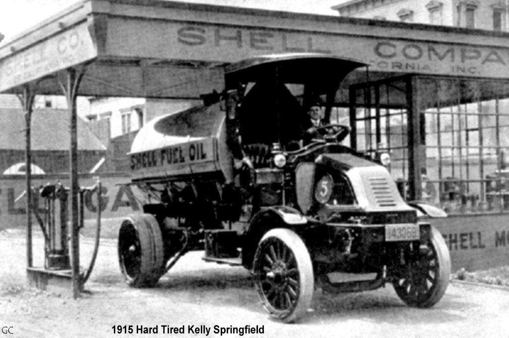 GCOT0004_1915_Hard_Tired_Kelly_Springfield.jpg