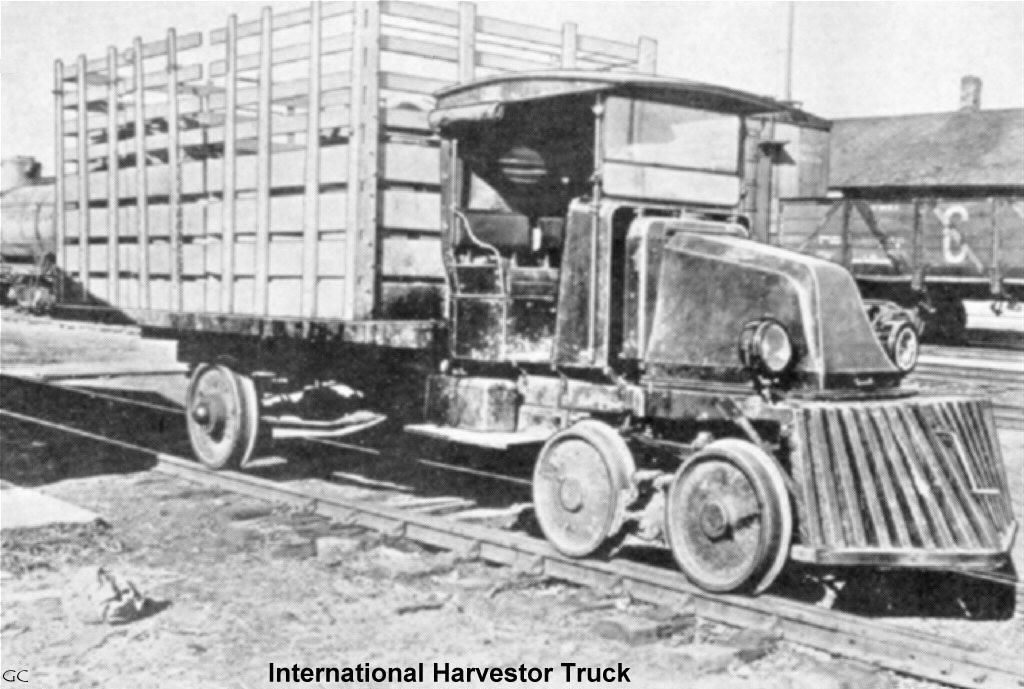 GCOT0007_International_Harvestor_Truck.jpg