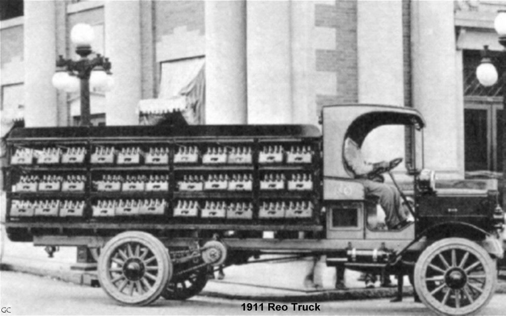 GCOT0009_1911_Reo_Truck.jpg