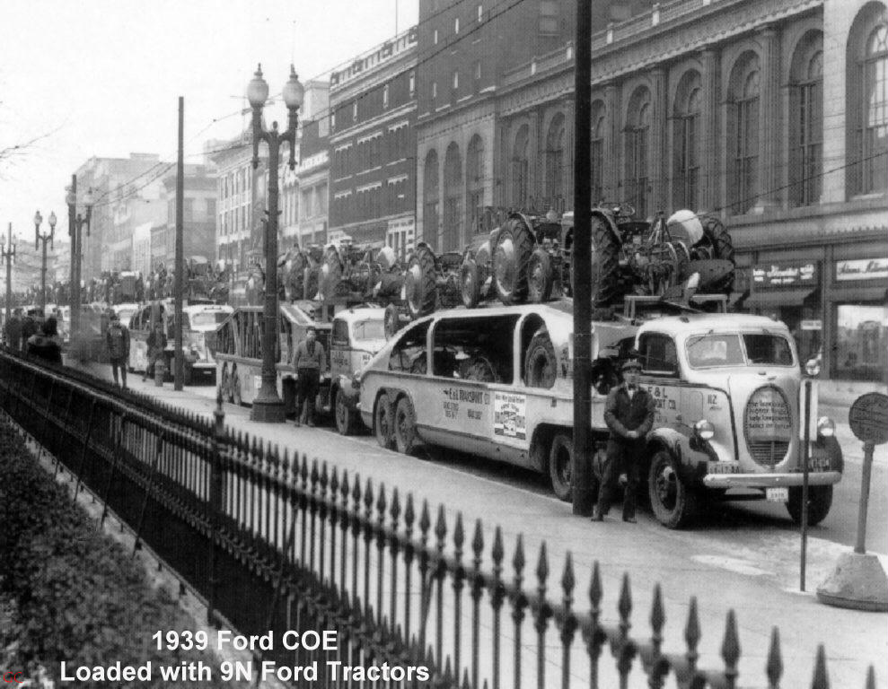 GCOT0017_1939_Ford_COE_Truck.jpg