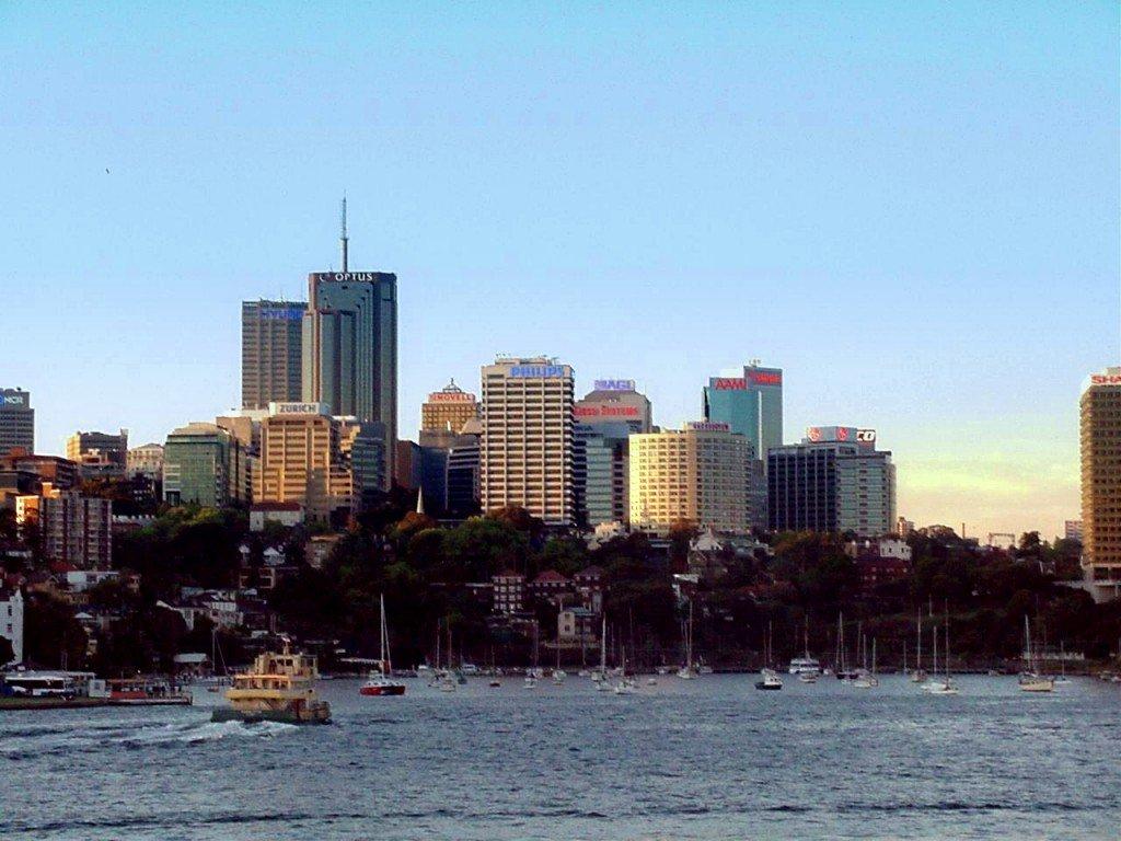 DOT_Australia_III_Sydney_North_Sydney_1.jpg